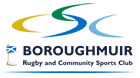 boroughmuir-rugby