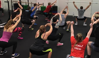 crossfit-skirmish-button-dont-need-to-crossfit